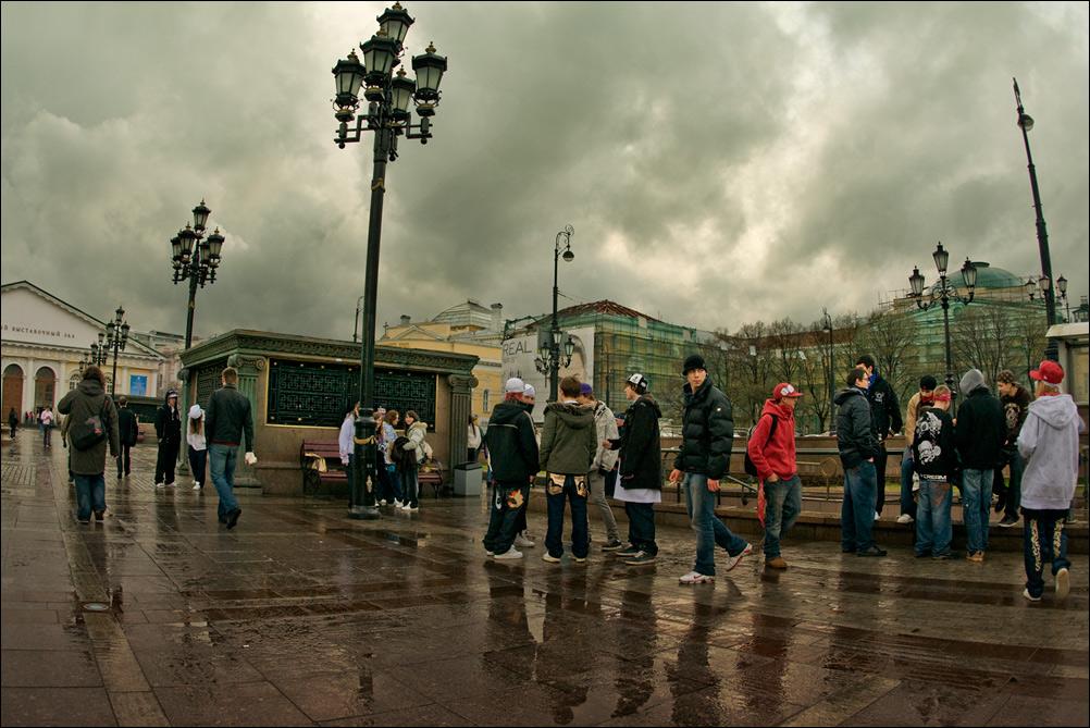 """фото """"молодо-зелено"""" метки: стрит-фото, жанр, город,"""