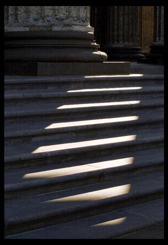 """фото """"свет твоих шагов..."""" метки: фрагмент,"""