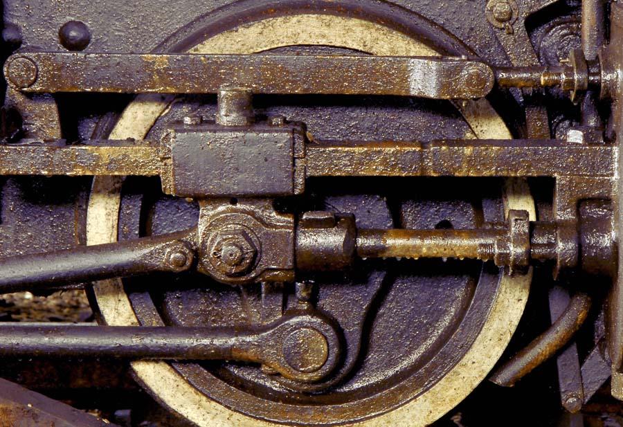 """фото """"gear"""" метки: абстракция,"""