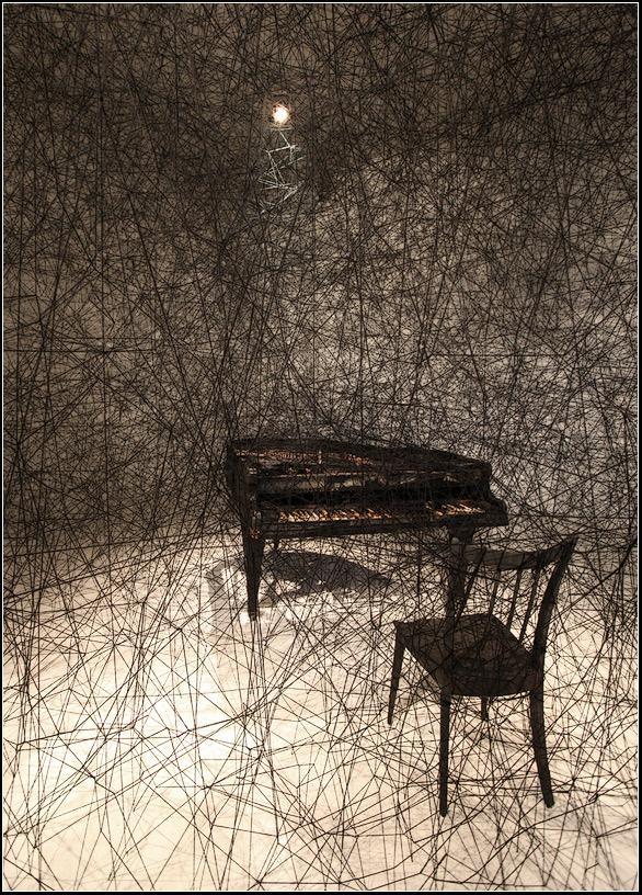 """фото """"рояль"""" метки: разное, натюрморт,"""