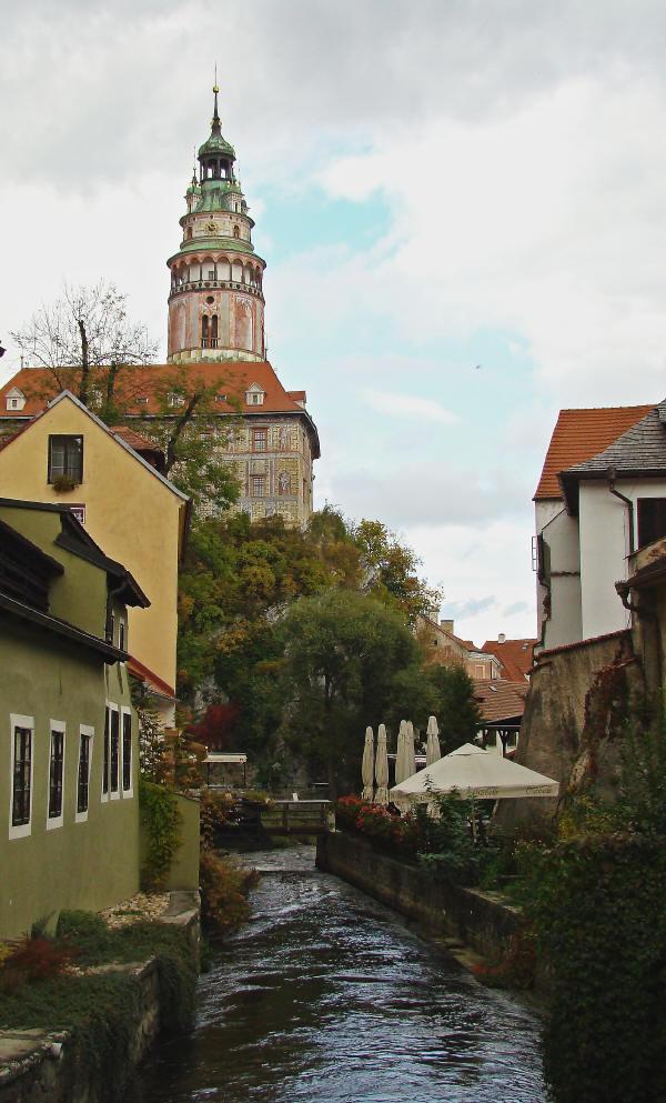 "фото ""Уютное местечко."" метки: архитектура, путешествия, пейзаж, Европа"