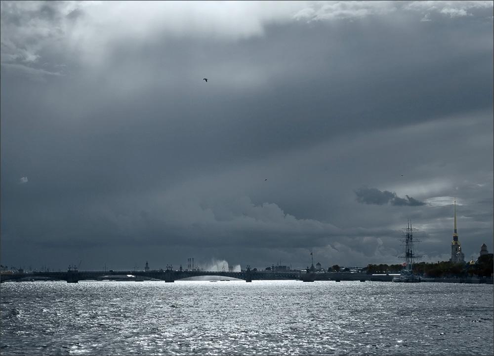 """фото """"мой город сизокрылый..."""" метки: архитектура, пейзаж,"""