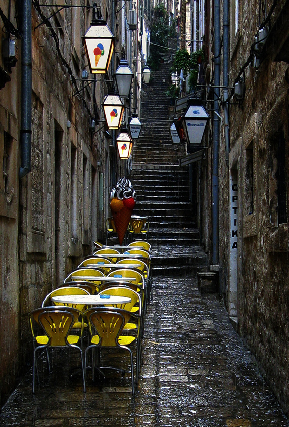 "фото ""Мокрый сезон"" метки: путешествия, город, Европа"