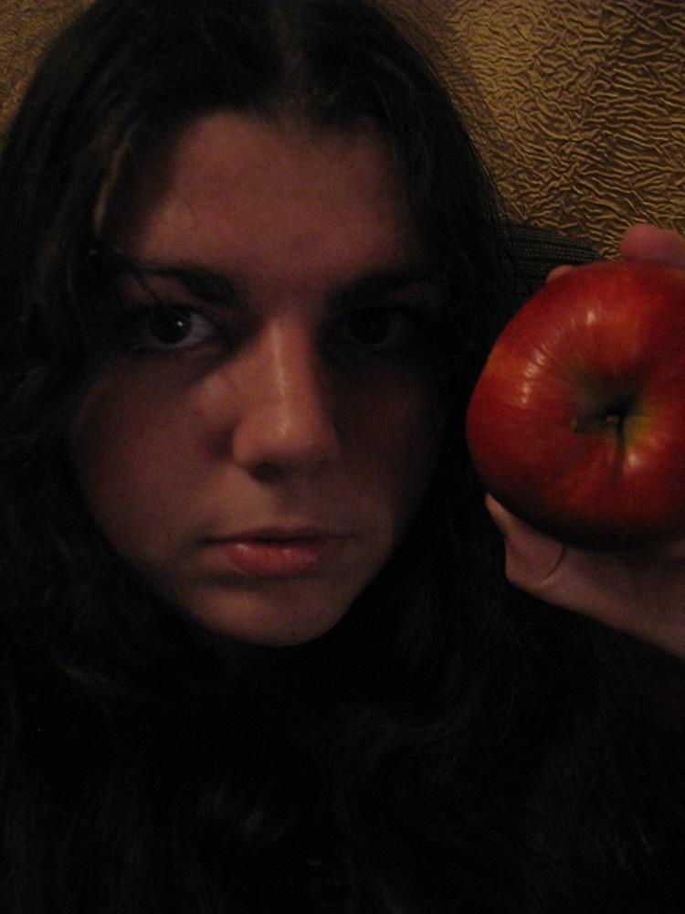 """фото """"apple"""" метки: ,"""