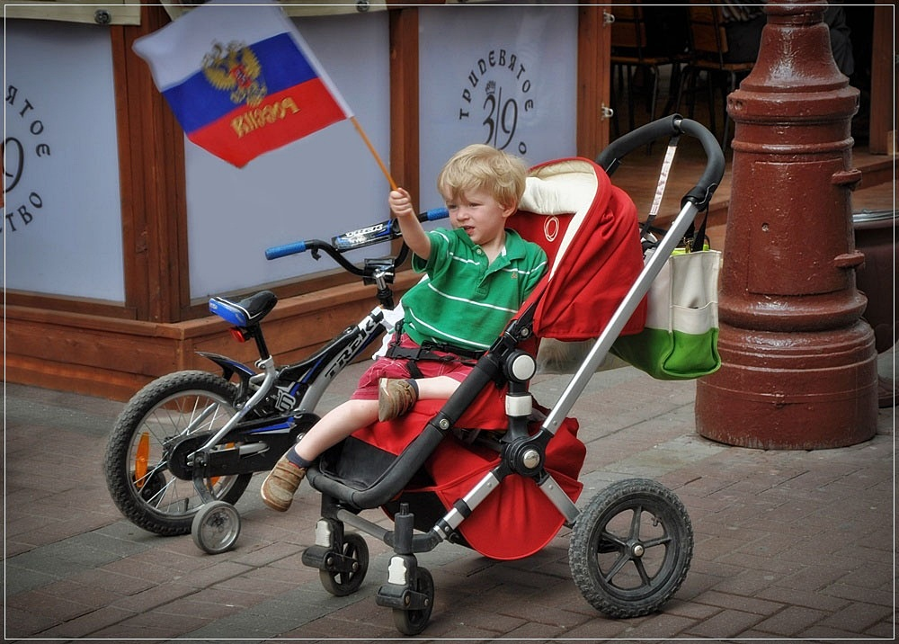 "фото ""вперёд Россия!!!"" метки: разное,"
