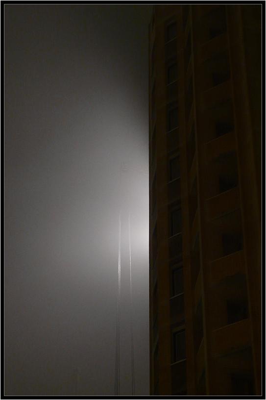 """фото """"вертикаль"""" метки: пейзаж, фрагмент, ночь"""