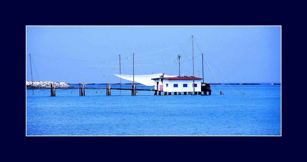 "фото ""blue"" метки: пейзаж, путешествия, Европа, вода"