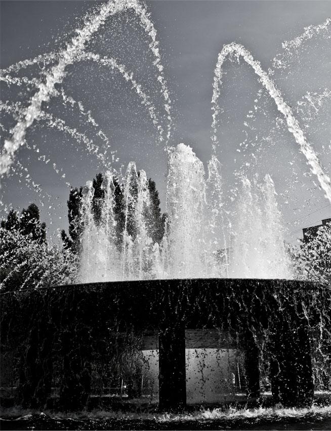 "фото ""фонтан"" метки: ,"