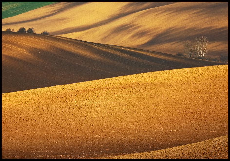 """фото """"Moravian fields.."""" метки: пейзаж,"""