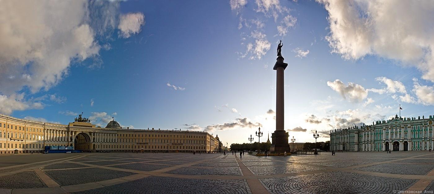 бесплатных онлайн картинки с видом на дворцовой поступила консерваторию