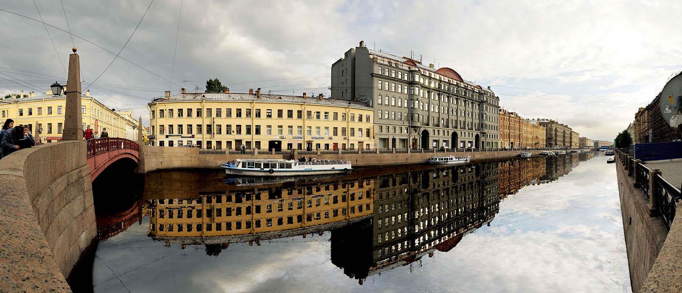 """фото """"""""красный мост"""""""" метки: город, панорама,"""