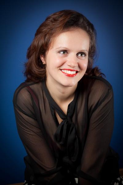 "фото ""Улыбка"" метки: портрет, женщина"