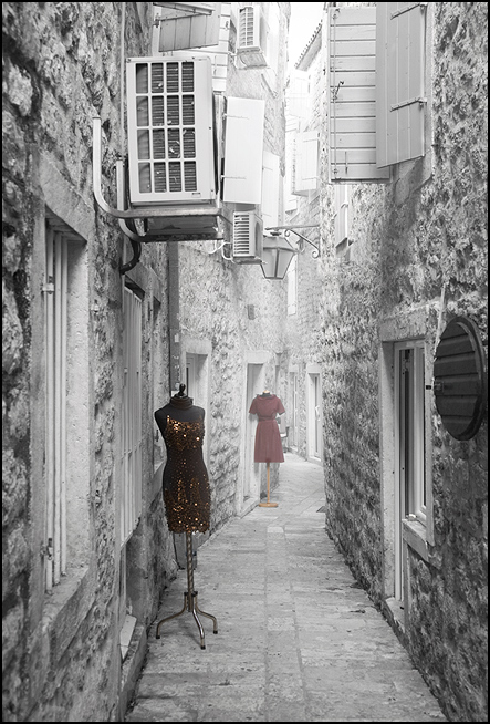 "фото ""Прогулки по старому городу"" метки: ,"