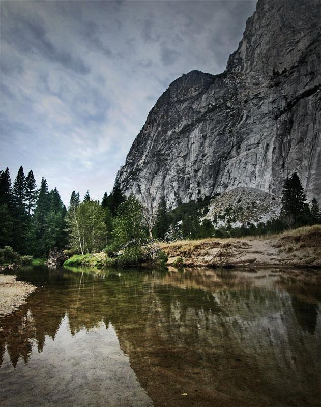 "фото ""В горах"" метки: пейзаж,"