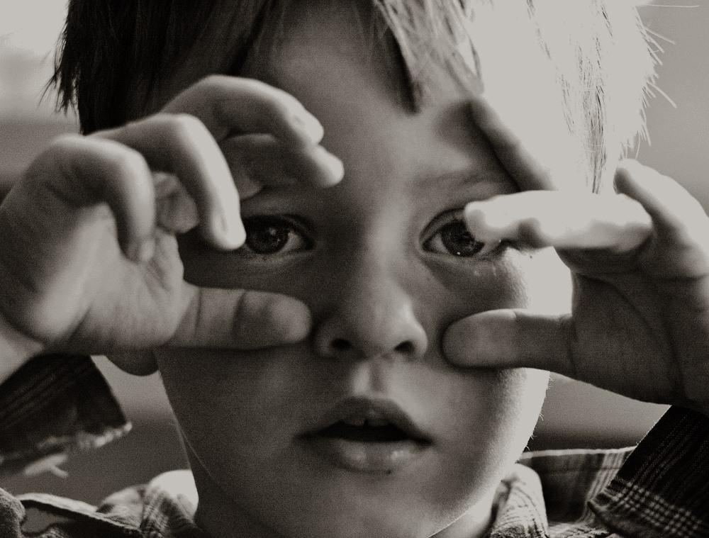 """фото """"Photographer"""" метки: портрет, дети"""