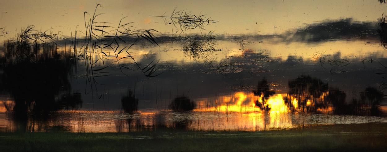 "фото ""город, которого нет"" метки: пейзаж, осень"