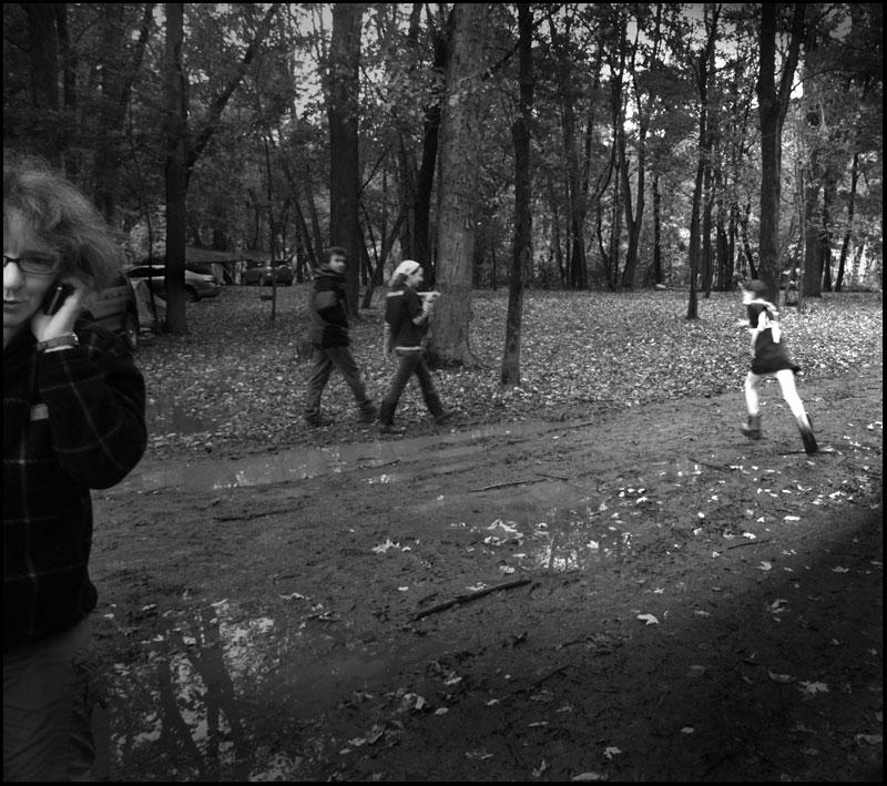 """фото """"Осенние сны 2"""" метки: разное,"""