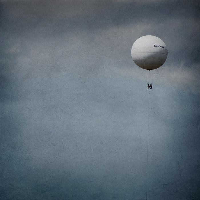 "фото ""To fly"" метки: разное,"