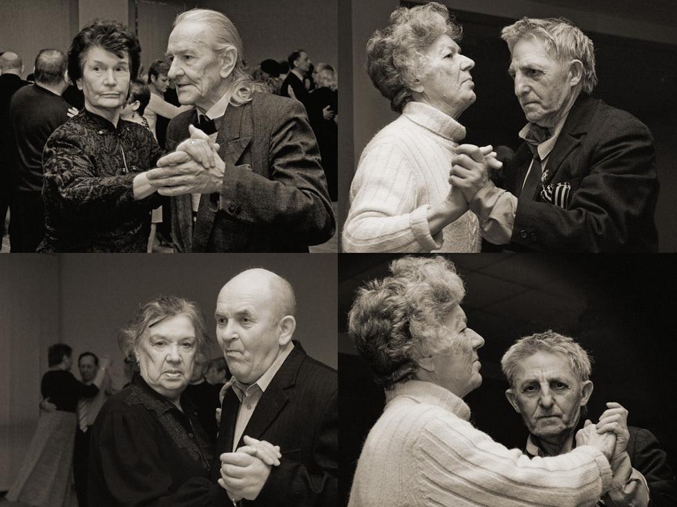 """фото """"Вальсируя (2009)"""" метки: жанр,"""