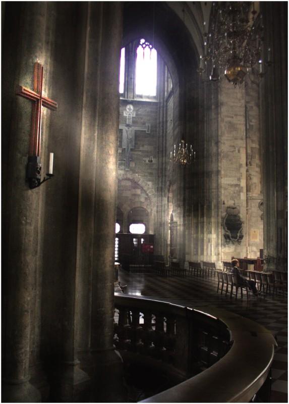 "фото ""FAITH"" метки: путешествия, интерьер, Европа"