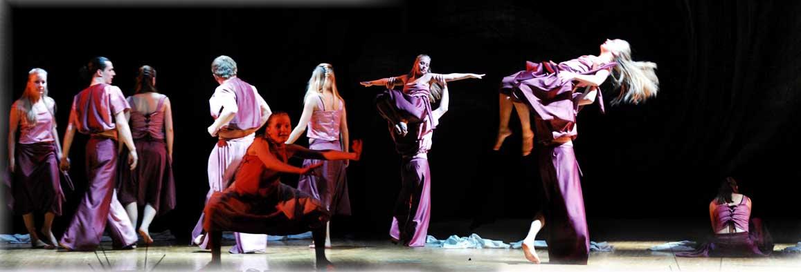 """фото """"Teatr ЭКСХ"""" метки: жанр,"""