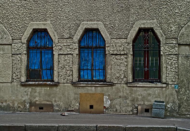 "фото ""Windows"" метки: архитектура, пейзаж,"