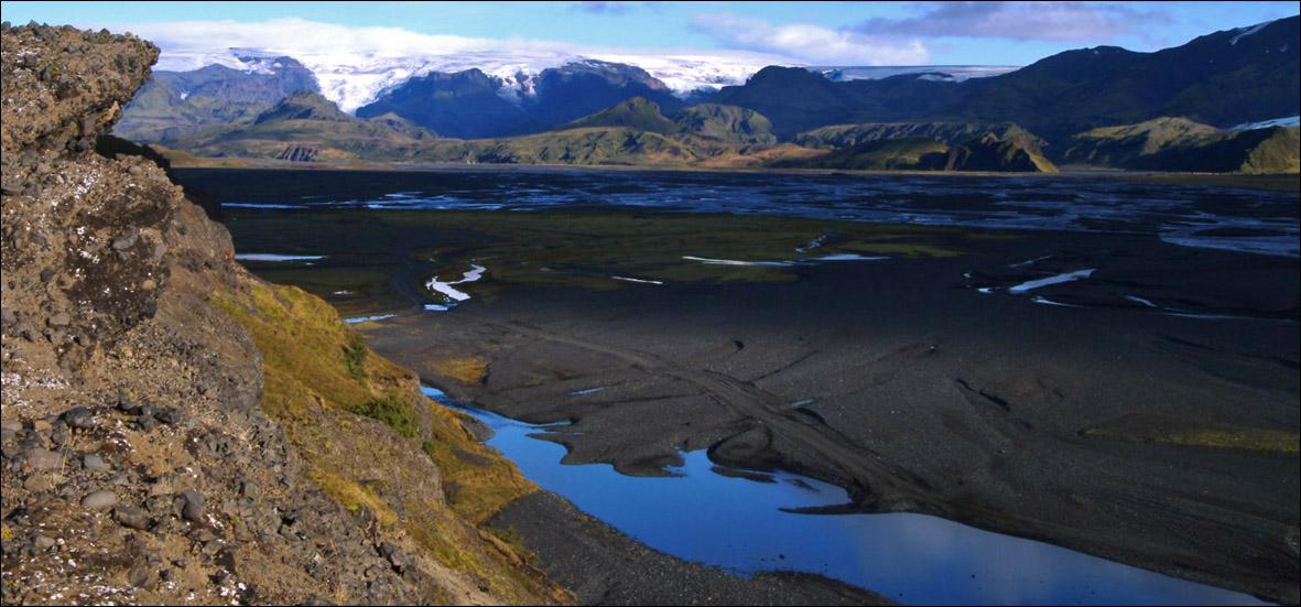 """фото """"***"""" метки: пейзаж, путешествия, Северная Америка, горы"""