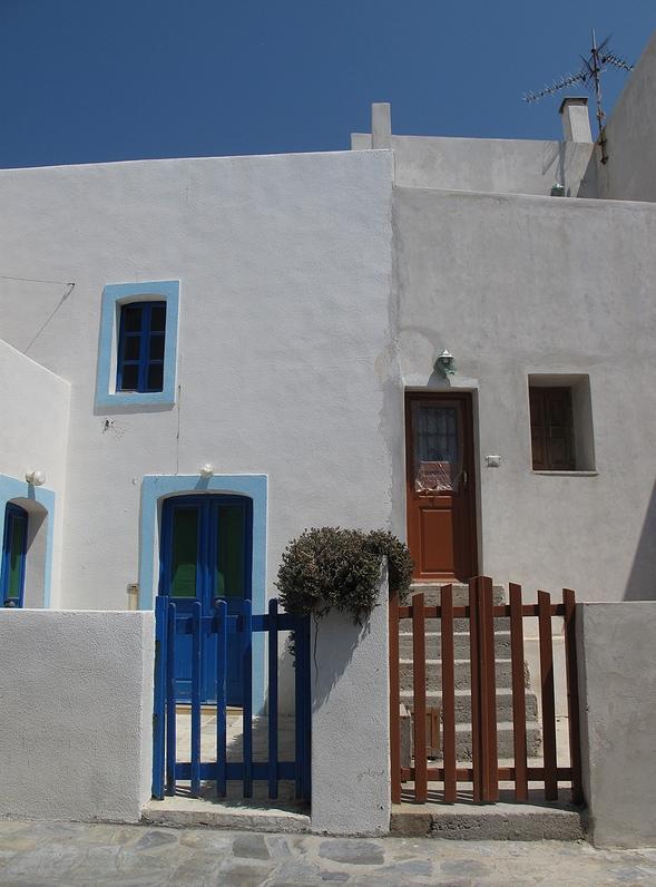 """фото """"Соседи"""" метки: архитектура, путешествия, пейзаж, Европа"""