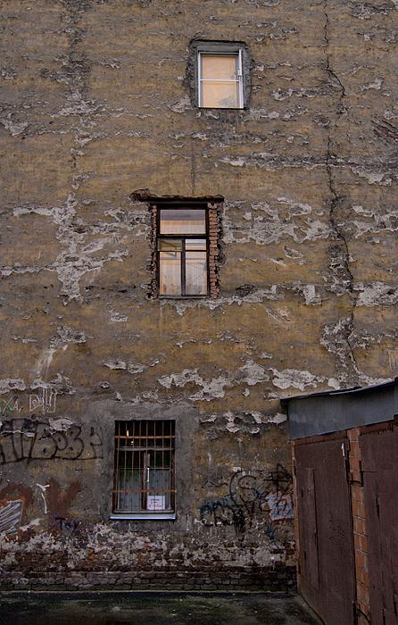 "фото ""Windows 3"" метки: город,"