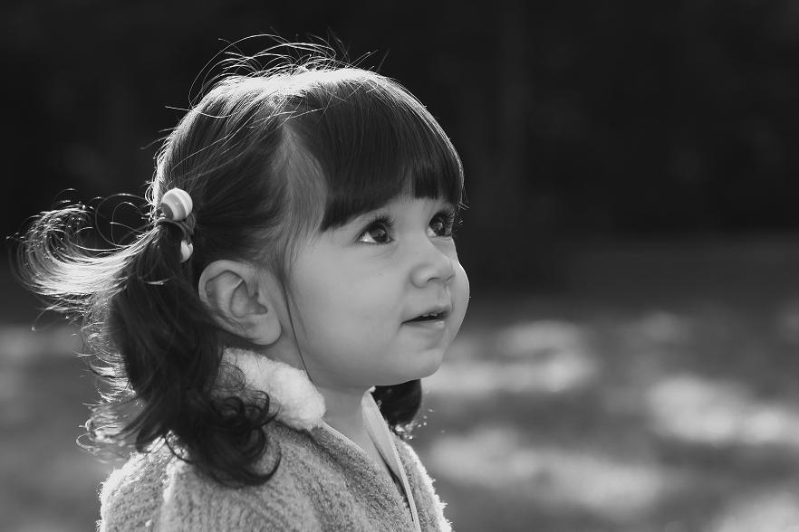 "фото ""Аделина"" метки: портрет, дети"