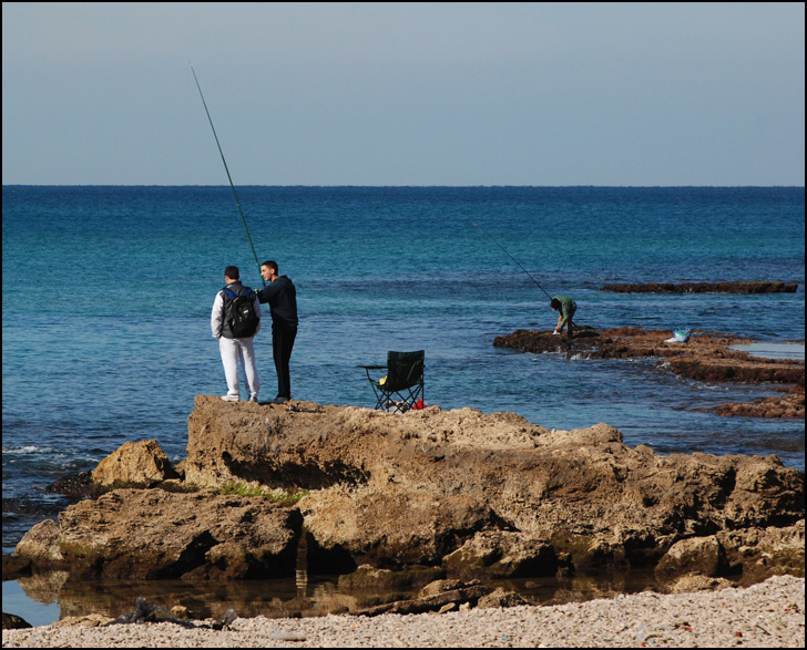 "фото ""Рыбалка."" метки: репортаж, разное,"
