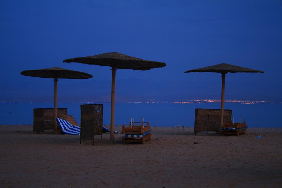 "фото ""Вечер в Табе"" метки: пейзаж, путешествия, Азия, вода"