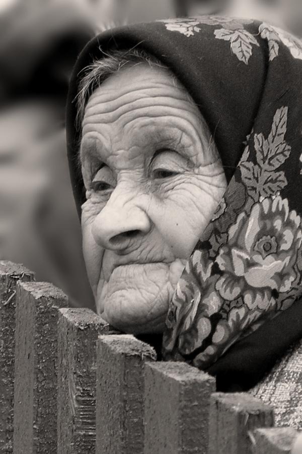 """фото """"Замечательная соседка"""" метки: жанр,"""