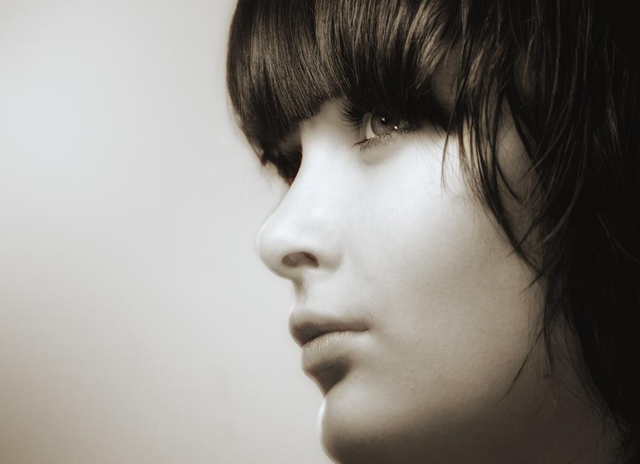 "фото ""Masha"" метки: портрет, гламур, женщина"