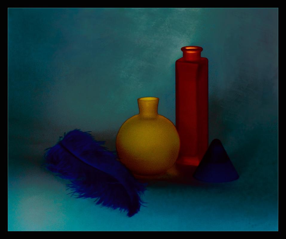 "фото ""Формы-2"" метки: натюрморт, интерьер,"