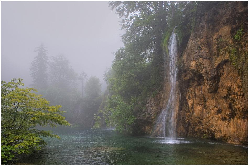 """фото """"В краю Водолея"""" метки: пейзаж, путешествия, Европа, вода"""