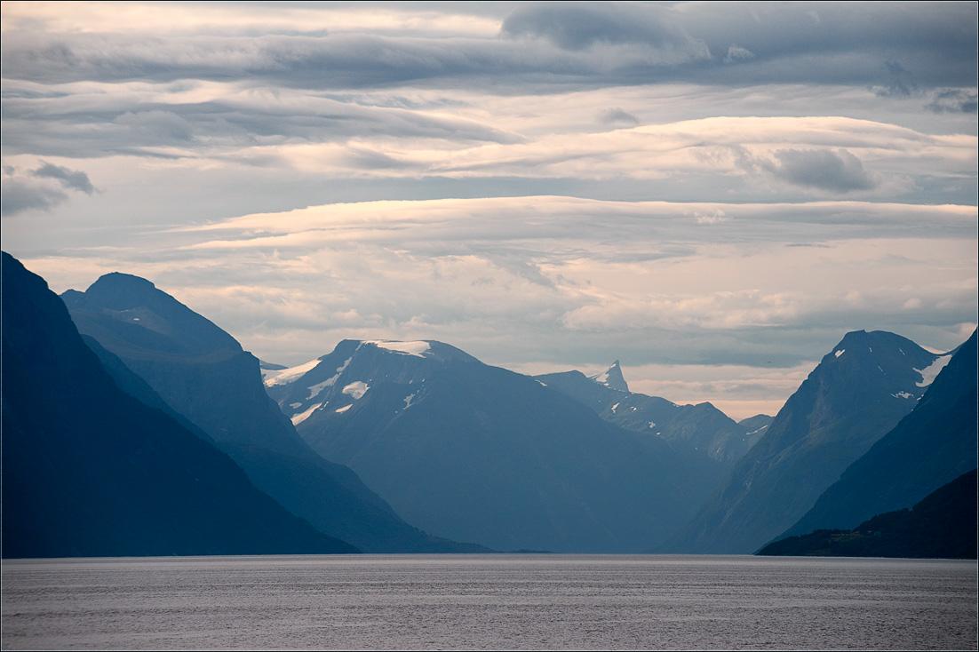 "фото ""Blue Velvet"" метки: пейзаж,"