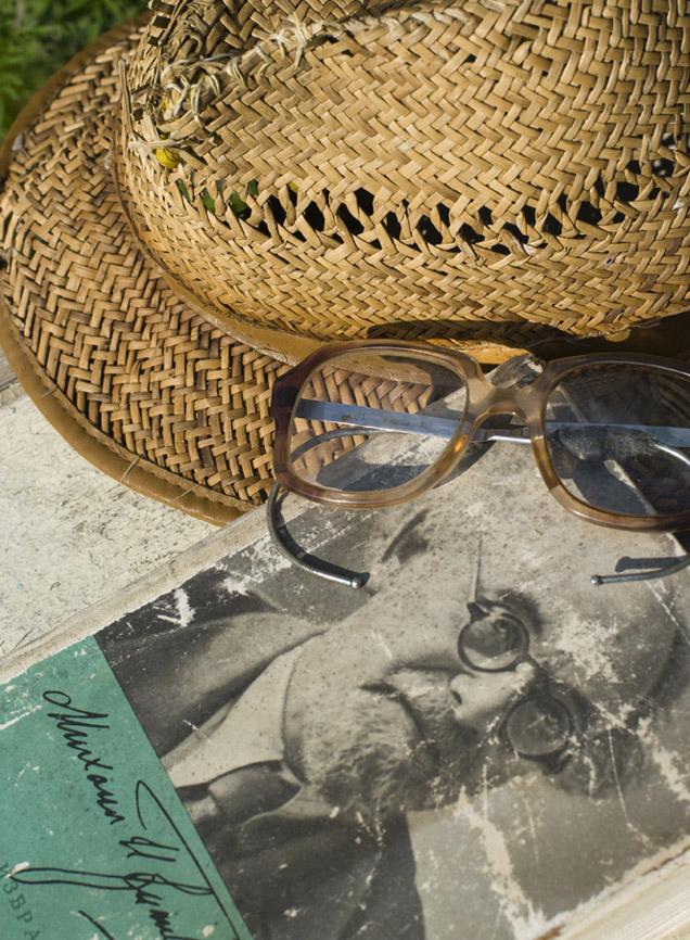 """фото """"О тех кто читает Пришвина"""" метки: натюрморт,"""