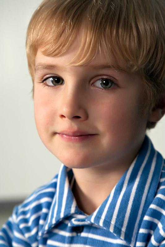 """фото """"Портрет мальчика"""" метки: портрет, дети"""