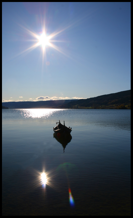 """фото """"###"""" метки: пейзаж, вода, горы"""