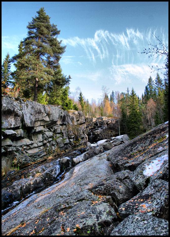 """фото """"###"""" метки: пейзаж, горы, лес"""