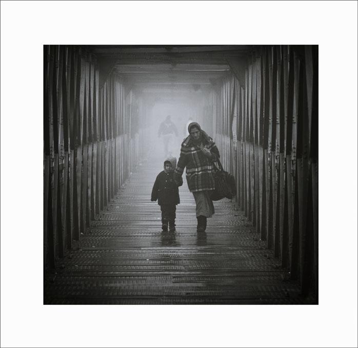 """фото """"I stell remember...!"""" метки: ,"""