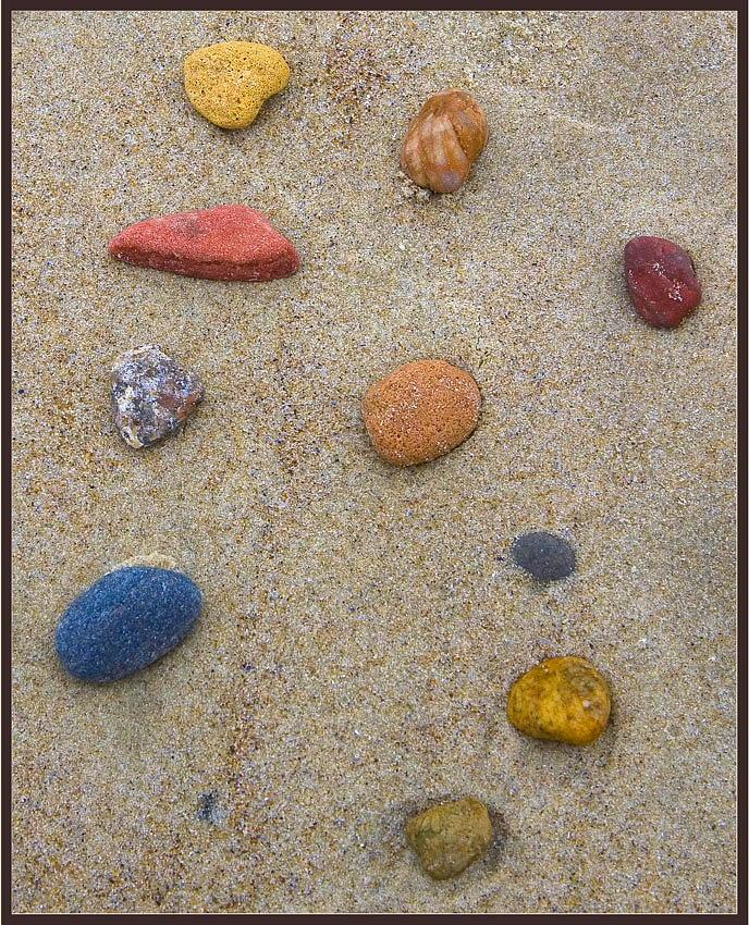 "фото ""Время собирать камни."" метки: абстракция,"