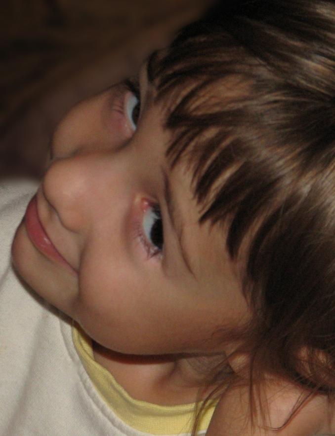 """фото """"игриво"""" метки: портрет, дети"""