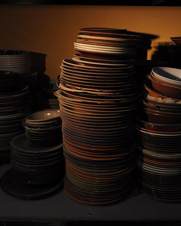 """фото """"био-тарелки"""" метки: натюрморт, разное,"""