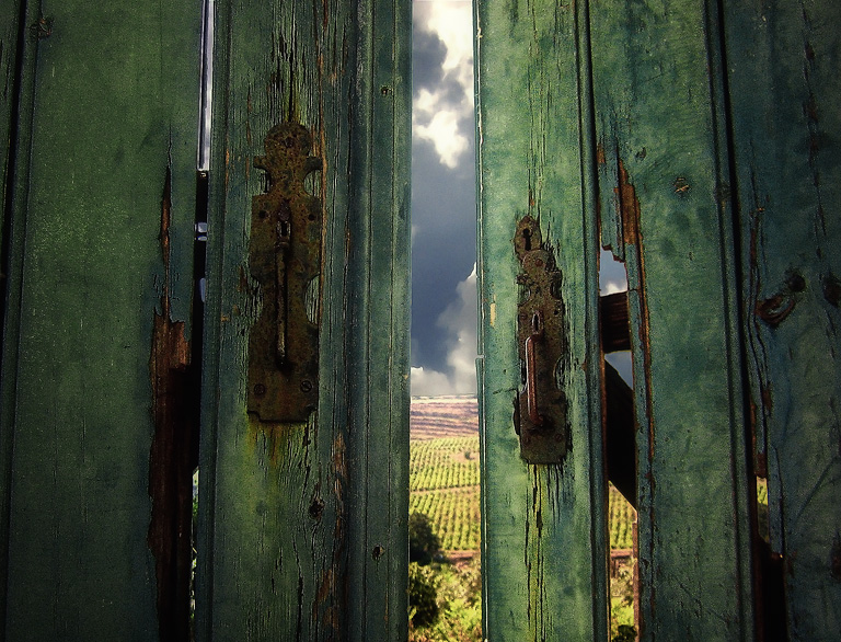 """фото """"The doors of perception"""" метки: фрагмент, разное,"""