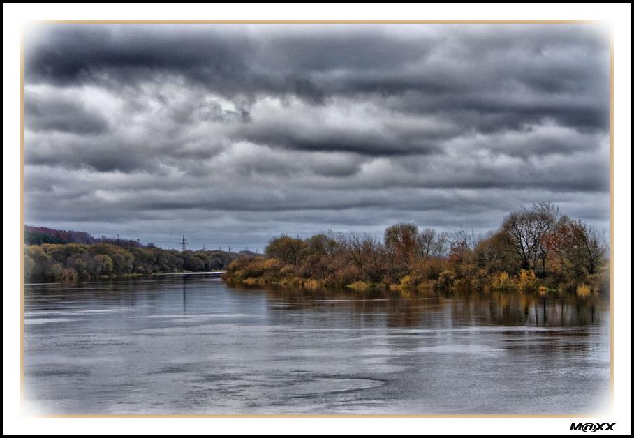 """фото """"#"""" метки: пейзаж, вода"""