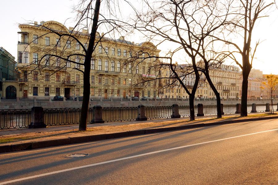 """фото """"Утром"""" метки: город,"""