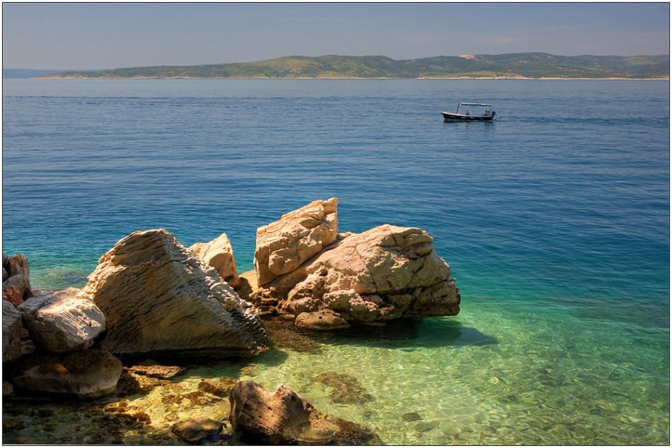 "фото ""Штиль"" метки: пейзаж, путешествия, Европа, вода"