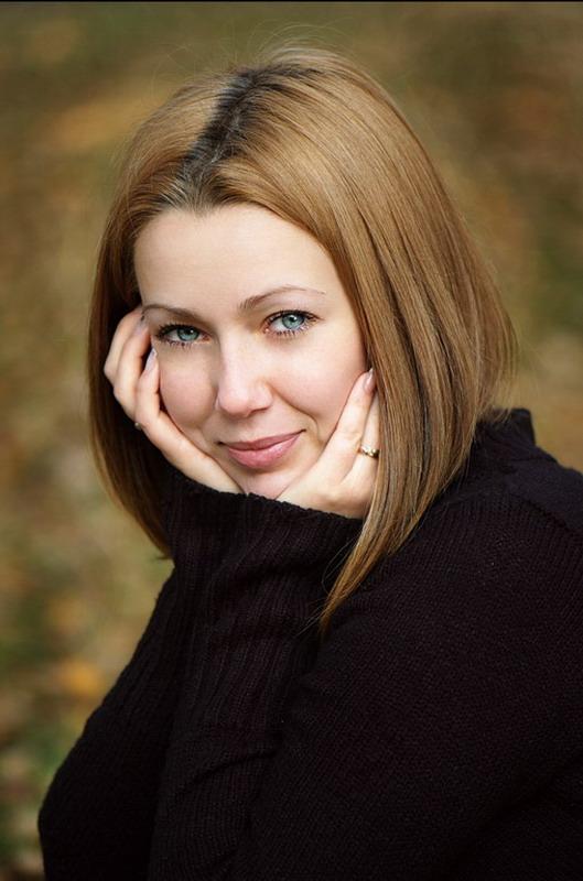 """фото """"Cute Girls"""" метки: портрет, женщина"""